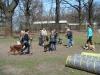 2013-04-21_hundetraining_09
