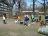 2013-04-21_hundetraining_10