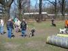2013-04-21_hundetraining_12
