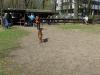 2013-04-21_hundetraining_39
