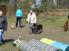 2013-04-21_hundetraining_51