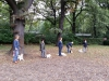 2014.09.21_hundetraining_34