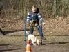 2014-02-23_hundetraining_032