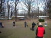 2014-02-23_hundetraining_045