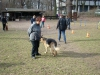 2014-02-23_hundetraining_051