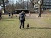 2014-02-23_hundetraining_056