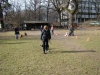 2014-02-23_hundetraining_057