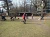 2014-02-23_hundetraining_059