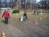 2014-02-23_hundetraining_083