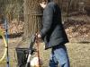 2014-02-23_hundetraining_093