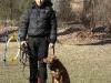 2014-02-23_hundetraining_109