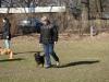 2014-02-23_hundetraining_121