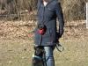 2014-02-23_hundetraining_133