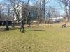 2014-02-23_hundetraining_137