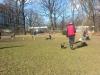 2014-02-23_hundetraining_138