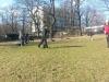 2014-02-23_hundetraining_139
