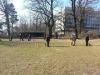 2014-02-23_hundetraining_189