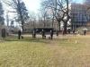 2014-02-23_hundetraining_192