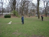 2014.03.23_hundetraining_019