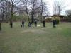 2014.03.23_hundetraining_136