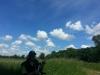 2014.05.25_hundetraining_34
