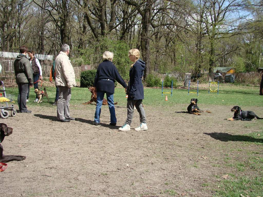2013-04-28_hundetraining_35