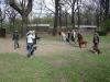 2013-04-28_hundetraining_05