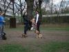 2013-04-28_hundetraining_15