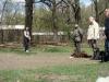 2013-04-28_hundetraining_20