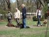 2013-04-28_hundetraining_21