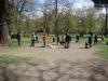 2013-04-28_hundetraining_26