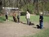 2013-04-28_hundetraining_30
