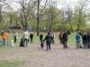 2013-04-28_hundetraining_69