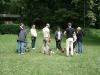 2013-06-30_hundetraining_31