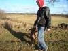 2012-12-30_hundetraining_012