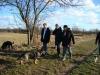 2012-12-30_hundetraining_013