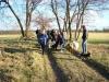 2012-12-30_hundetraining_036