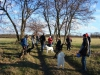 2012-12-30_hundetraining_043