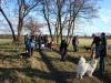 2012-12-30_hundetraining_044
