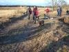 2012-12-30_hundetraining_055