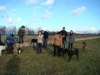 2012-12-30_hundetraining_072