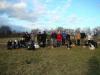 2012-12-30_hundetraining_076