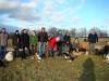 2012-12-30_hundetraining_079