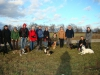 2012-12-30_hundetraining_080