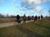 2012-12-30_hundetraining_082