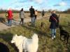 2012-12-30_hundetraining_085