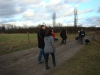 2012-12-30_hundetraining_097
