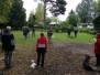 31.08.2014 Hundetraining