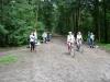2012-07-01_hundetraining_09
