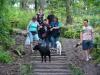 2012-07-01_hundetraining_17
